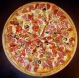 leh pizza