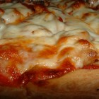 Pizza The Ultimate Italian Meal – Brothers Pizza